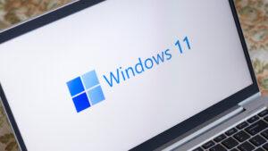 Windows 11: Πως να τα εγκαταστήσετε άμεσα στον υπολογιστή σας