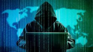 Microsoft χάκερ από Ιράν, Κίνα, Ρωσία- Το «λουκέτο» σε LinkedIn στο Πεκίνο
