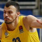 EuroLeague: Το ιατρικό δελτίο της 4ης αγωνιστικής